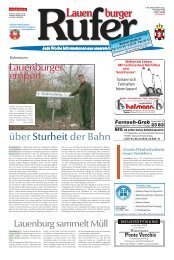 12% 3 Beutel Sie sparen - Kurt Viebranz Verlag