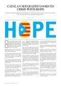 Regions & Cities 2012: Economic Crisis & Austerity - Page 4