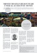 Regions & Cities 2012: Economic Crisis & Austerity - Page 6