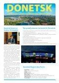 Regions & Cities 2012: Economic Crisis & Austerity - Page 7