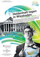 Wiesbaden Erlebnis 2017 - Page 2