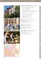 Wiesbaden Erlebnis 2017 - Page 3