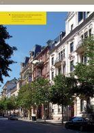 Wiesbaden Erlebnis 2017 - Page 4