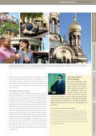 Wiesbaden Erlebnis 2017 - Page 7