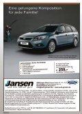 Pusteblume November/Dezember 2008 - Seite 2