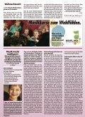Pusteblume November/Dezember 2008 - Seite 6