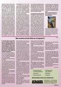 Pusteblume November/Dezember 2008 - Seite 7