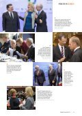 Europe in Review 2014 - Page 3