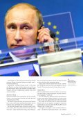 Europe in Review 2014 - Page 5