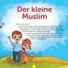 Der Kleine Muslim - Ich lerne meine Religion - Page 2