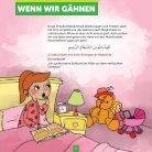 Der Kleine Muslim - Ich lerne Du'as - Page 5
