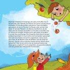 Der Kleine Muslim - Ich lerne die Glaubensgrundlagen - Page 3