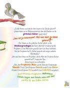 Der Glauben an die göttlichen Bücher - Page 7