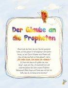 Der Glaube an die Propheten - Page 5