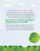 Der Glaube an die Engel - Page 7