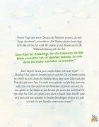 Der Glaube an das Jenseits - Page 7