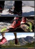 Adidas - Helly Hansen - Nike Puma - Reebok - Sportsbranchens ... - Page 3