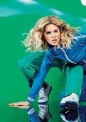 Adidas - Helly Hansen - Nike Puma - Reebok - Sportsbranchens ... - Page 4