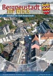 Bergneustadt im Blick Folge 681 als PDF-Dokument