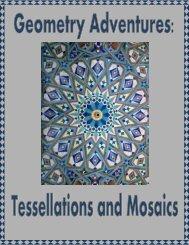 tessella - the Scientia Review