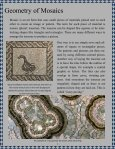 tessella - the Scientia Review - Page 3