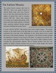 tessella - the Scientia Review - Page 4