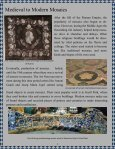 tessella - the Scientia Review - Page 6