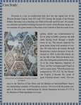 tessella - the Scientia Review - Page 7