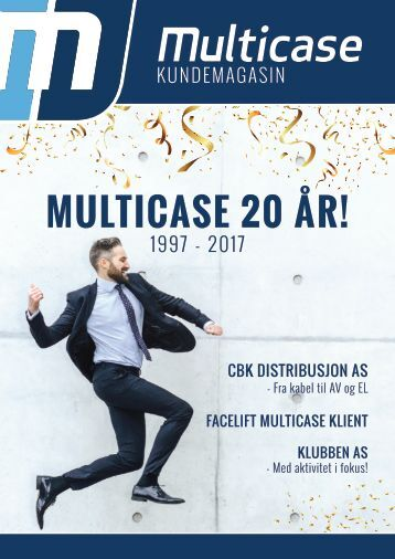 Multicase_kundemagasin_nr4_pages