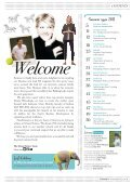 Summer Edition 2017 - Page 3