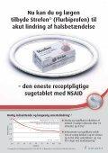 Greve Apotek: Danmarks bedste til Tjek på inhalation - Forside - Page 2