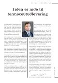 Greve Apotek: Danmarks bedste til Tjek på inhalation - Forside - Page 5