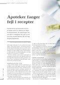 Greve Apotek: Danmarks bedste til Tjek på inhalation - Forside - Page 6