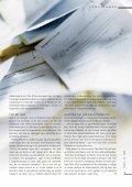 Greve Apotek: Danmarks bedste til Tjek på inhalation - Forside - Page 7