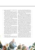 pSyKOLOg - Forside - Page 4