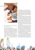 pSyKOLOg - Forside - Page 5