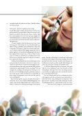 pSyKOLOg - Forside - Page 6