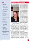 Redaktionsmitglied gesucht! - St. Margrethen - Seite 2