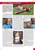 Redaktionsmitglied gesucht! - St. Margrethen - Seite 7
