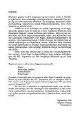 / Nr. 3 \ - Det Kongelige Bibliotek - Page 7
