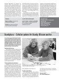 Albatros – die Spannweite einer Begabungsförderung - St. Margrethen - Seite 3