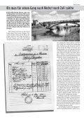 Albatros – die Spannweite einer Begabungsförderung - St. Margrethen - Seite 5