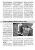 Albatros – die Spannweite einer Begabungsförderung - St. Margrethen - Seite 6