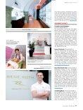 Festspiel- Sommer - Altstadt Salzburg - Seite 7