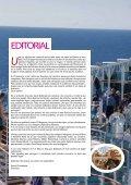 revista22 - Page 3