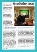 Edición No. 22  Junio 2017 - Page 7
