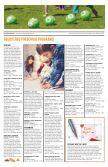 Dovercourt Fall 2017 Program Guide - Page 7