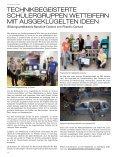 WIR SIND HELDEN - handfest-online.de - Seite 4