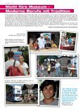 WIR SIND HELDEN - handfest-online.de - Seite 6