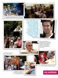 WIR SIND HELDEN - handfest-online.de - Seite 7